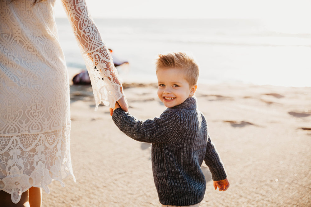 The Johnson's -- Pacifica Family + Anniversary Portraits-- Whitney Justesen Photography-28.jpg