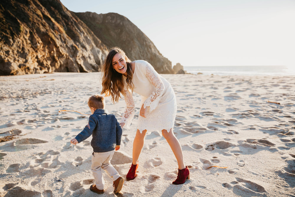 The Johnson's -- Pacifica Family + Anniversary Portraits-- Whitney Justesen Photography-53.jpg