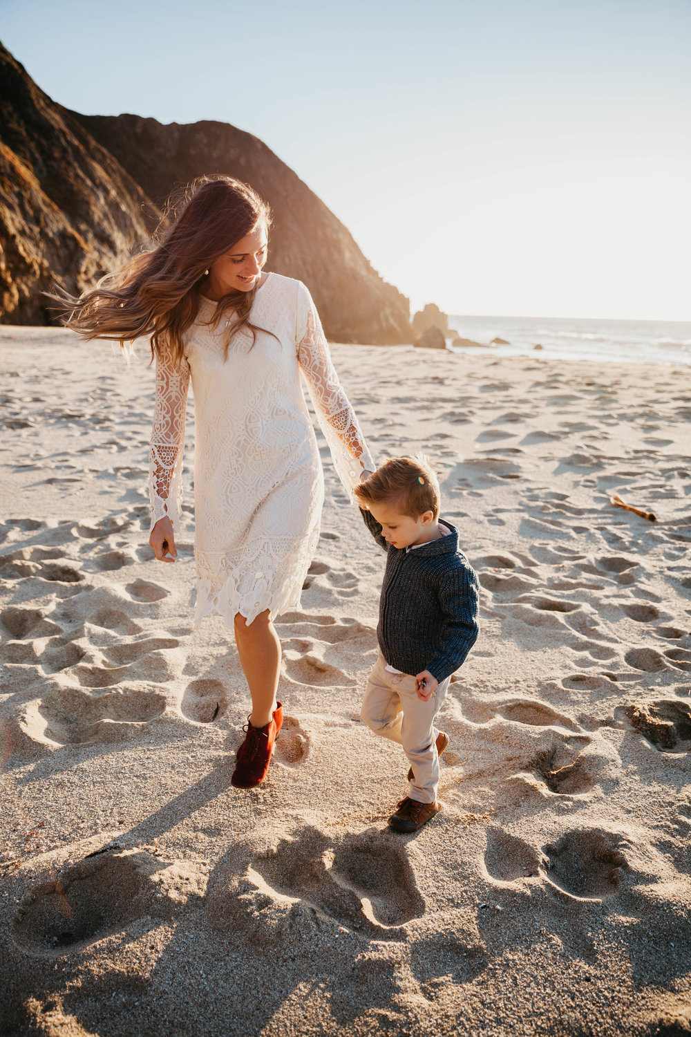 The Johnson's -- Pacifica Family + Anniversary Portraits-- Whitney Justesen Photography-51.jpg