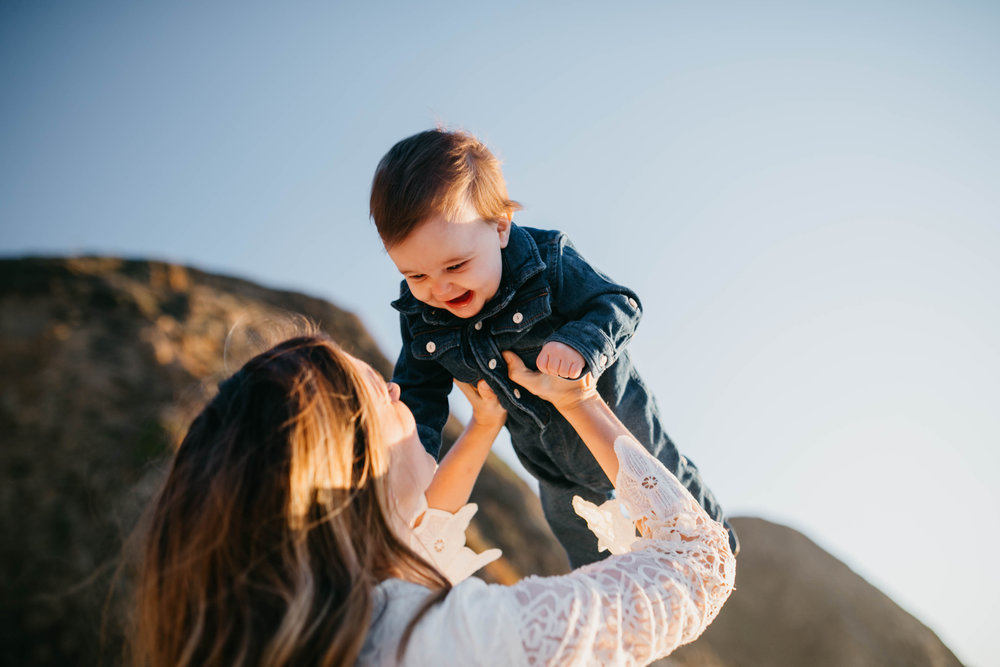 The Johnson's -- Pacifica Family + Anniversary Portraits-- Whitney Justesen Photography-68.jpg