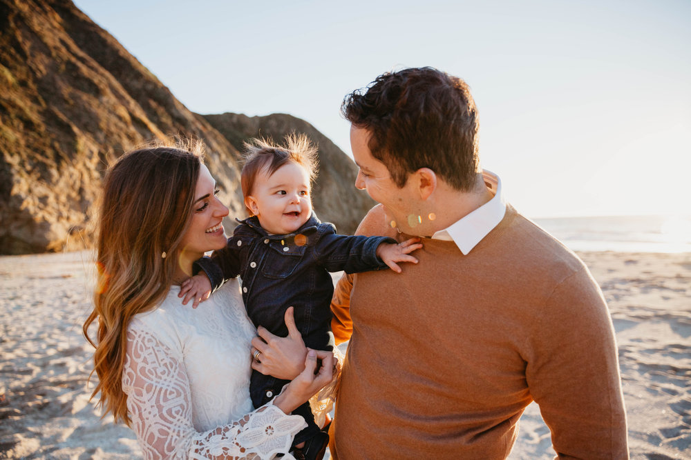 The Johnson's -- Pacifica Family + Anniversary Portraits-- Whitney Justesen Photography-96.jpg