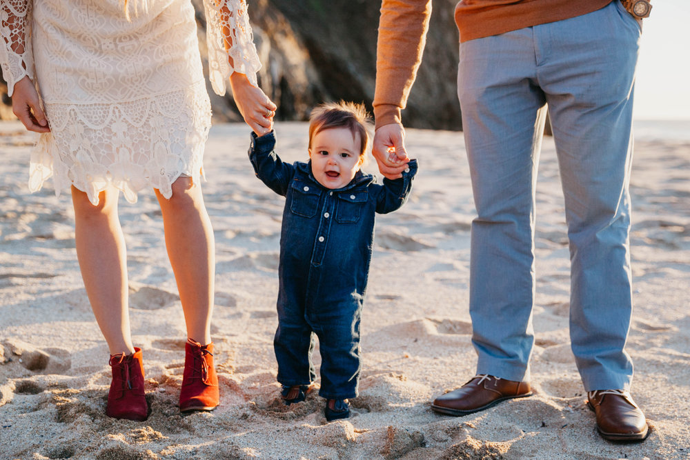 The Johnson's -- Pacifica Family + Anniversary Portraits-- Whitney Justesen Photography-101.jpg
