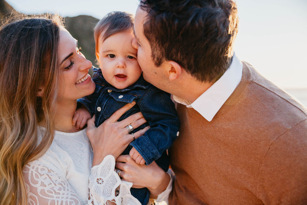 The Johnson's -- Pacifica Family + Anniversary Portraits-- Whitney Justesen Photography-98.jpg