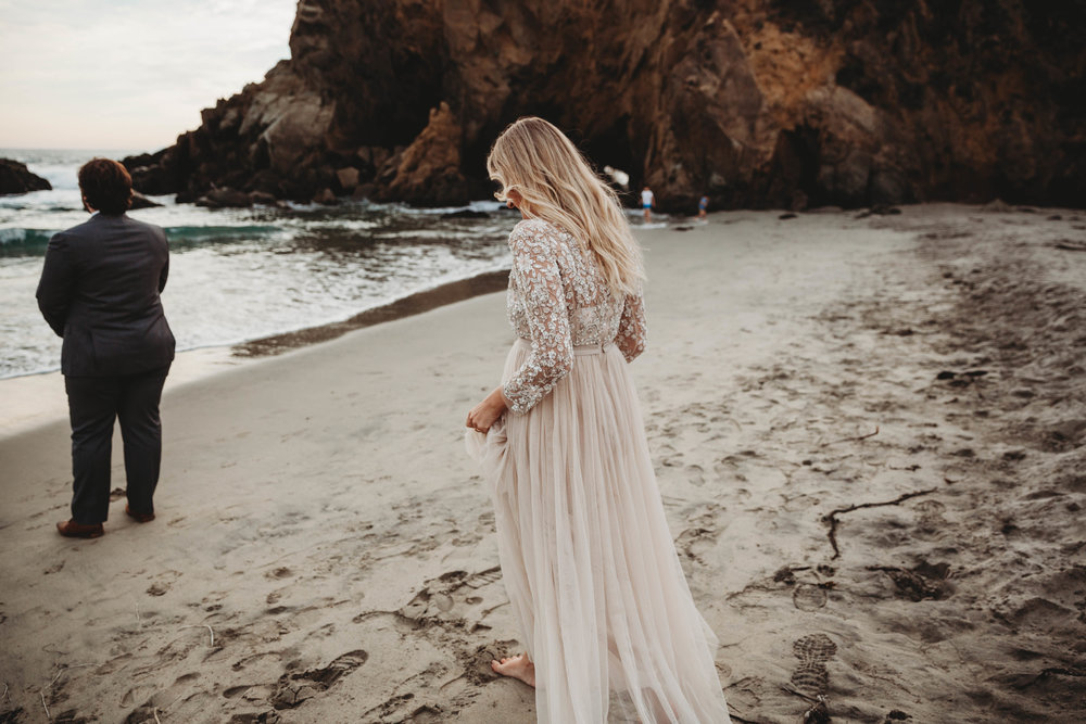 Donna + Marco -- Big Sur Elopement -- Whitney Justesen Photography-24.jpg