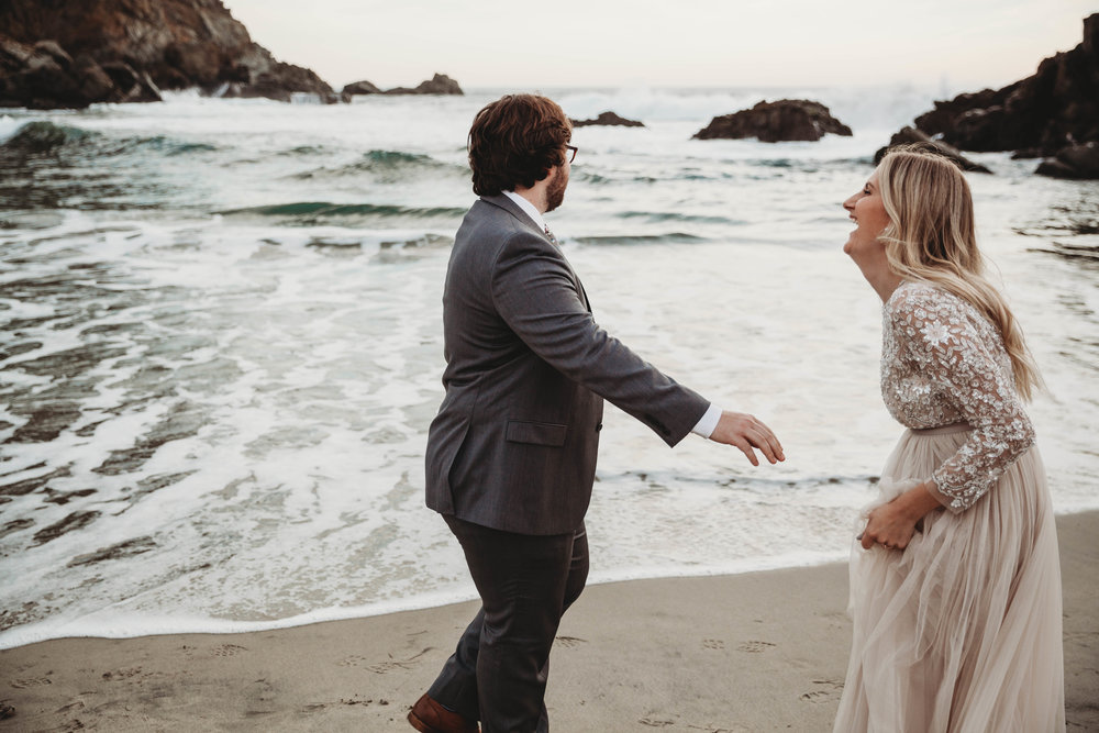 Donna + Marco -- Big Sur Elopement -- Whitney Justesen Photography-28.jpg