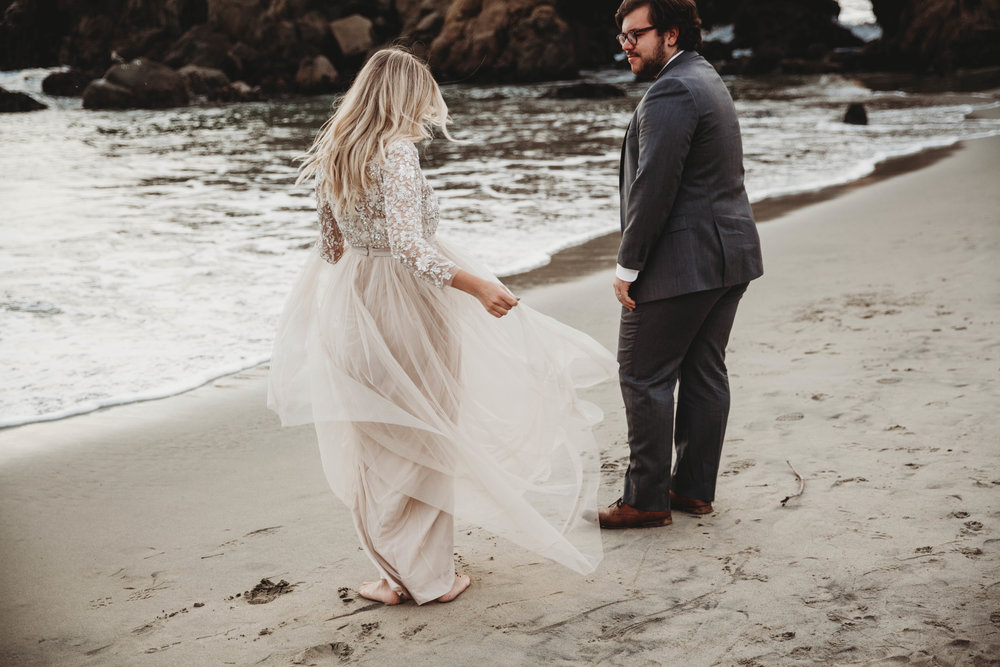 Donna + Marco -- Big Sur Elopement -- Whitney Justesen Photography-36.jpg