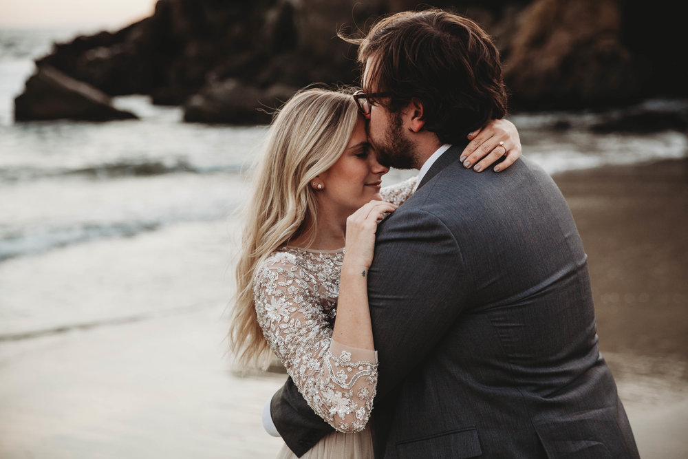 Donna + Marco -- Big Sur Elopement -- Whitney Justesen Photography-41.jpg
