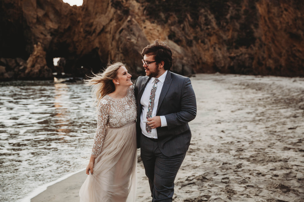 Donna + Marco -- Big Sur Elopement -- Whitney Justesen Photography-45.jpg
