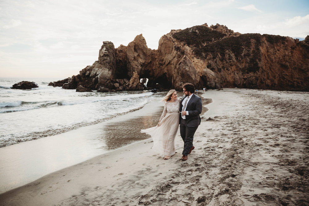 Donna + Marco -- Big Sur Elopement -- Whitney Justesen Photography-46.jpg