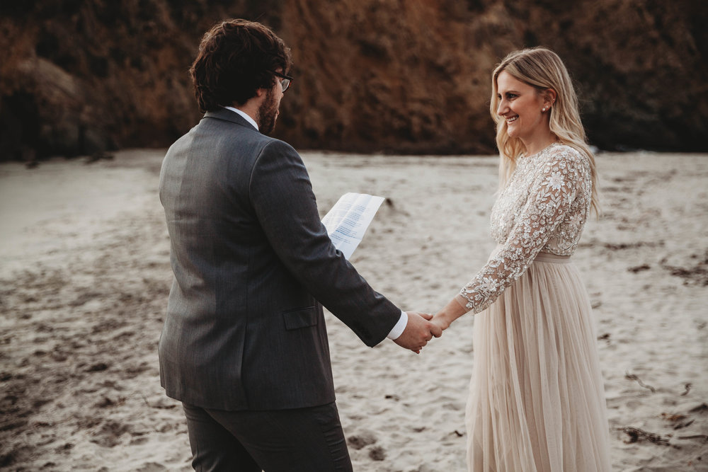 Donna + Marco -- Big Sur Elopement -- Whitney Justesen Photography-54.jpg