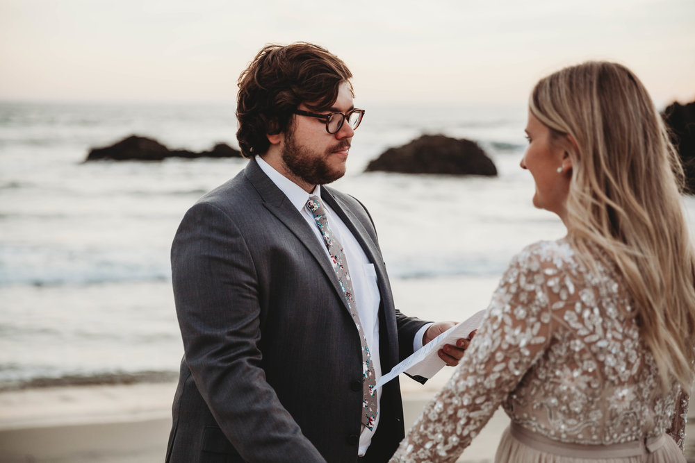 Donna + Marco -- Big Sur Elopement -- Whitney Justesen Photography-55.jpg