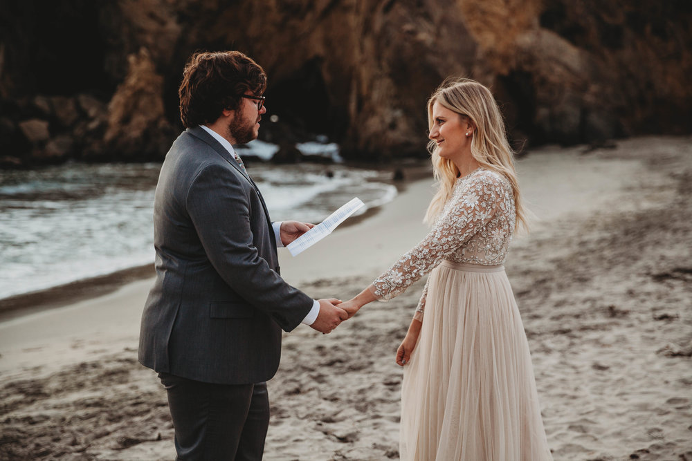 Donna + Marco -- Big Sur Elopement -- Whitney Justesen Photography-59.jpg