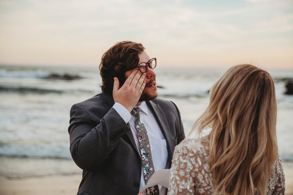 Donna + Marco -- Big Sur Elopement -- Whitney Justesen Photography-64.jpg