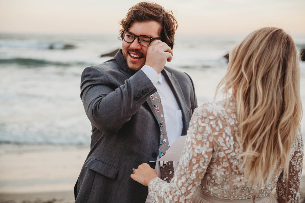 Donna + Marco -- Big Sur Elopement -- Whitney Justesen Photography-65.jpg