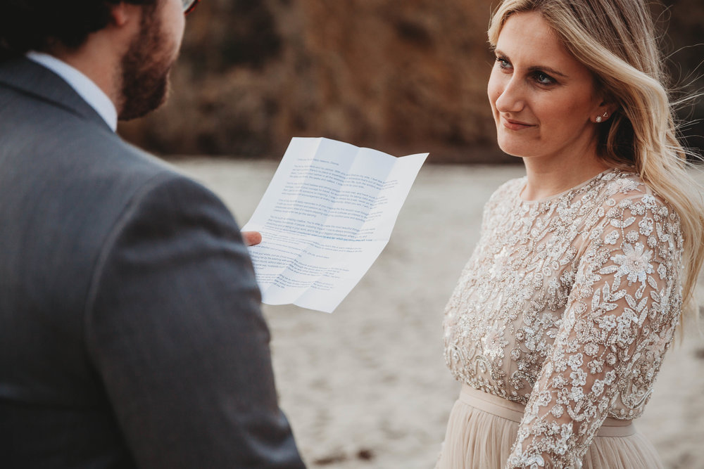 Donna + Marco -- Big Sur Elopement -- Whitney Justesen Photography-73.jpg