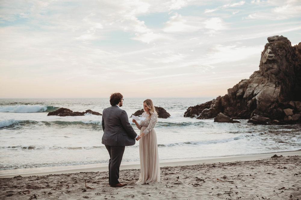 Donna + Marco -- Big Sur Elopement -- Whitney Justesen Photography-83.jpg