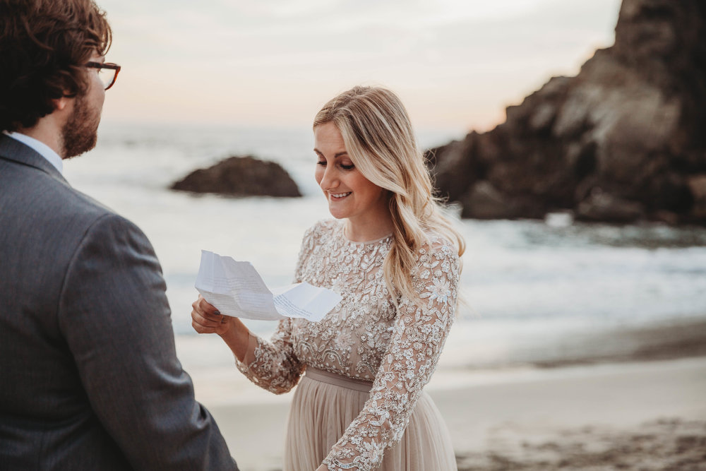 Donna + Marco -- Big Sur Elopement -- Whitney Justesen Photography-84.jpg