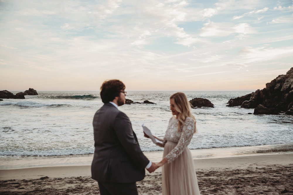Donna + Marco -- Big Sur Elopement -- Whitney Justesen Photography-88.jpg