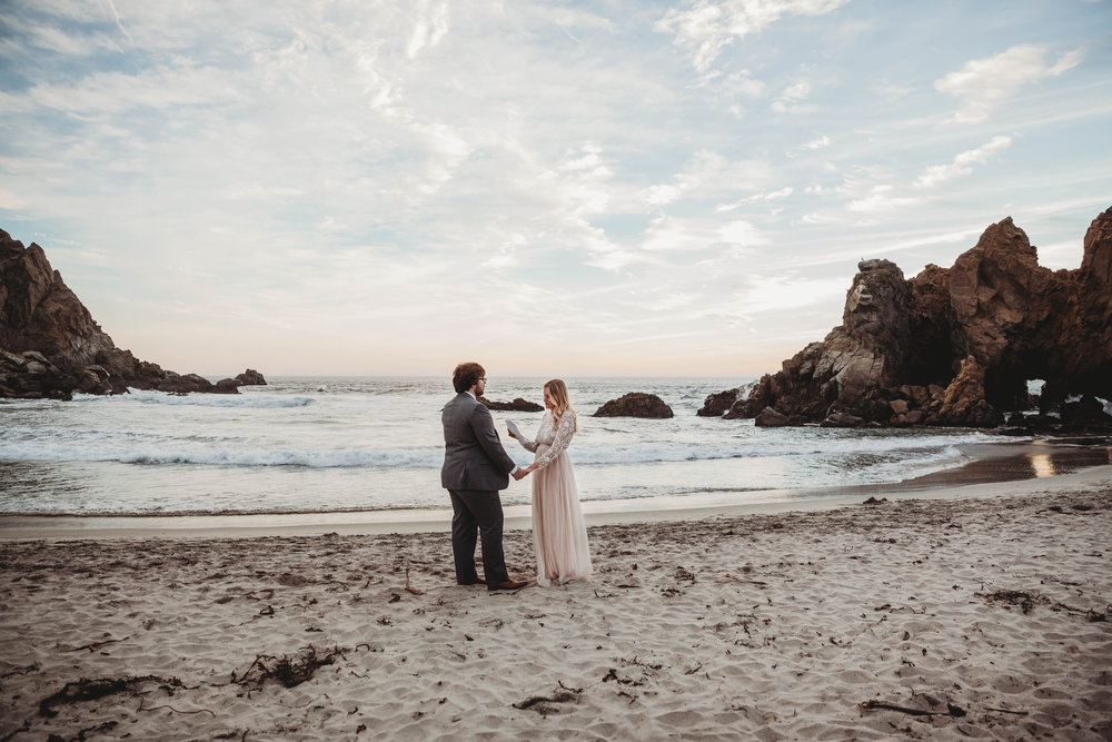 Donna + Marco -- Big Sur Elopement -- Whitney Justesen Photography-90.jpg