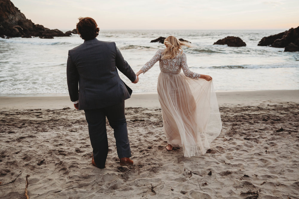 Donna + Marco -- Big Sur Elopement -- Whitney Justesen Photography-98.jpg