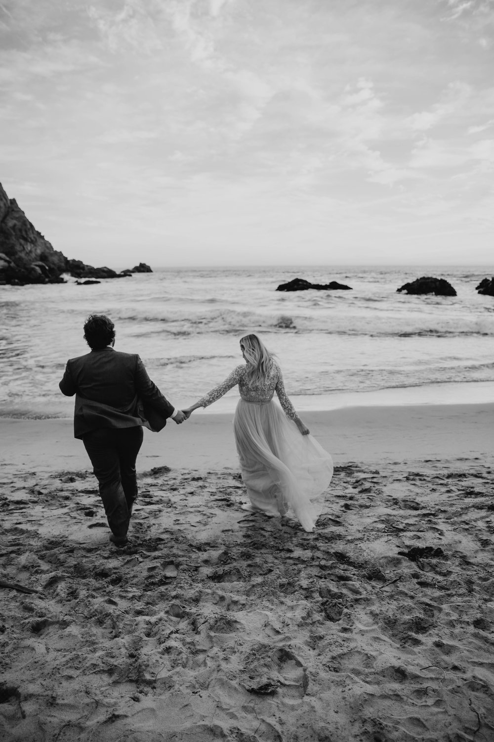 Donna + Marco -- Big Sur Elopement -- Whitney Justesen Photography-100.jpg