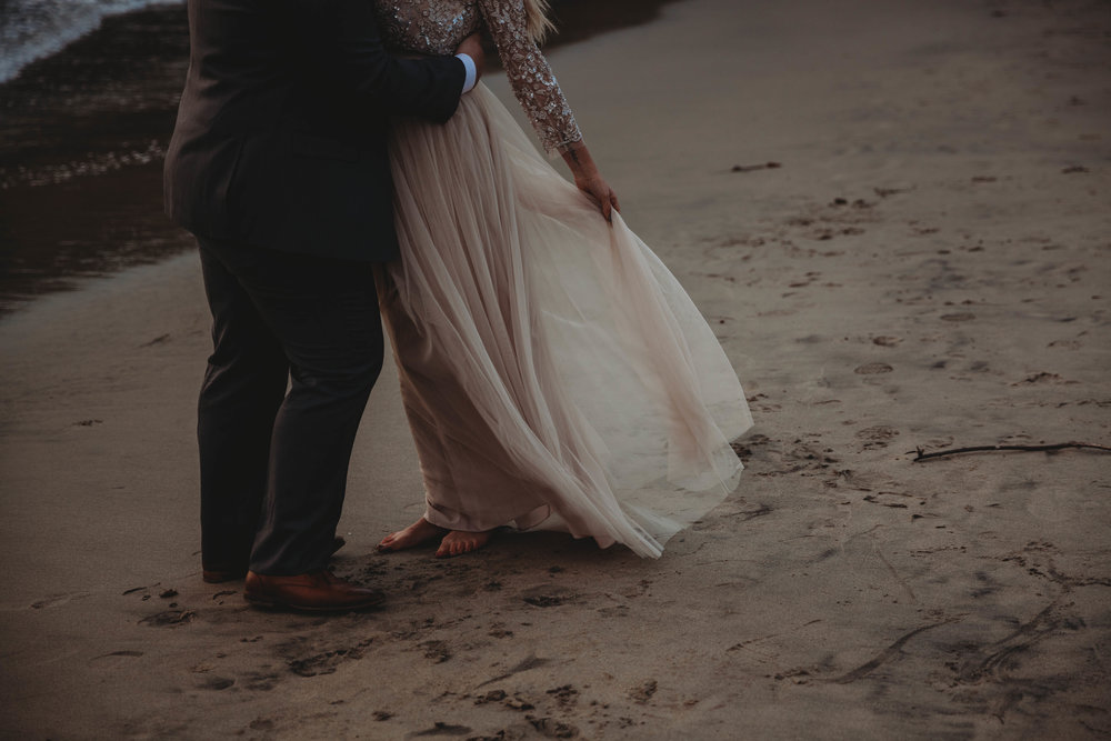 Donna + Marco -- Big Sur Elopement -- Whitney Justesen Photography-112.jpg