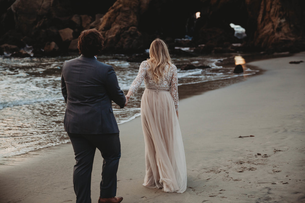 Donna + Marco -- Big Sur Elopement -- Whitney Justesen Photography-114.jpg