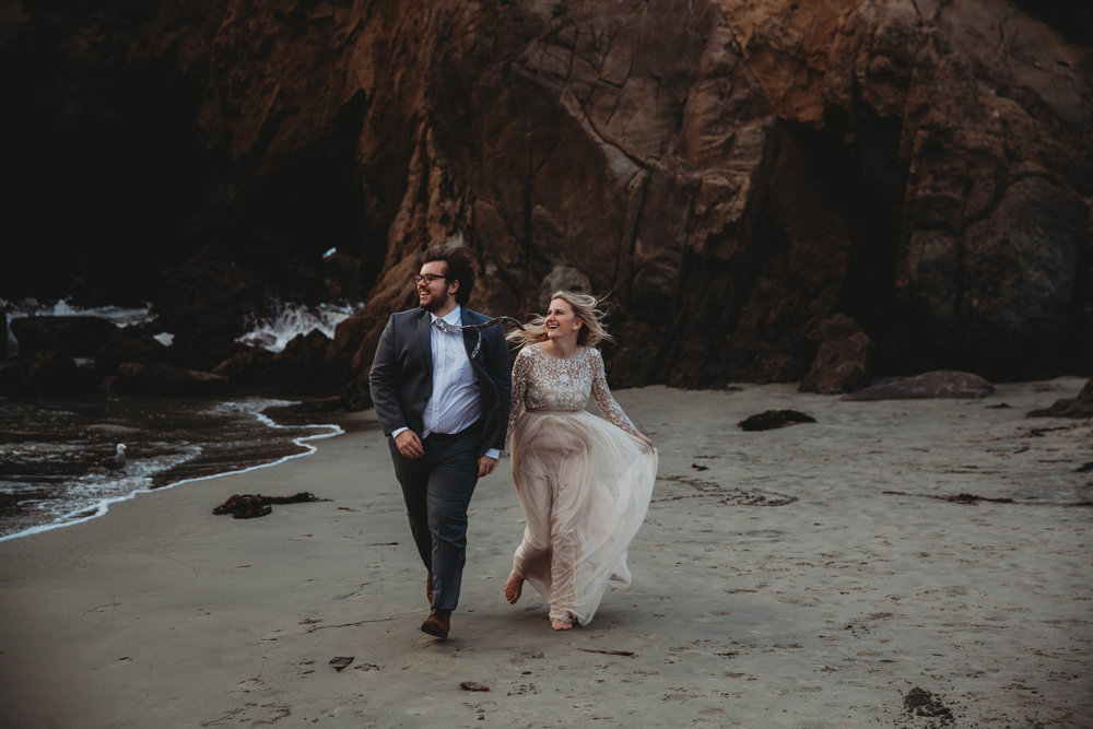 Donna + Marco -- Big Sur Elopement -- Whitney Justesen Photography-117.jpg