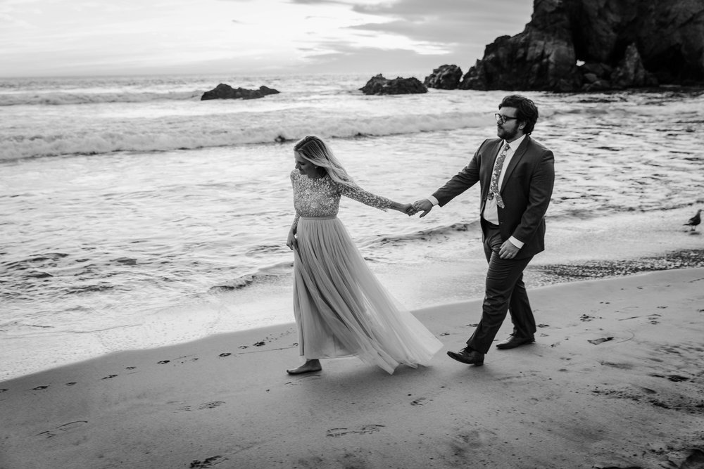 Donna + Marco -- Big Sur Elopement -- Whitney Justesen Photography-144.jpg