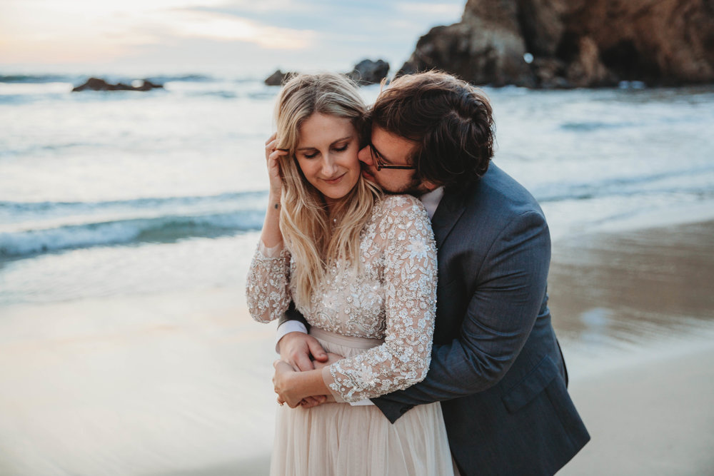 Donna + Marco -- Big Sur Elopement -- Whitney Justesen Photography-148.jpg