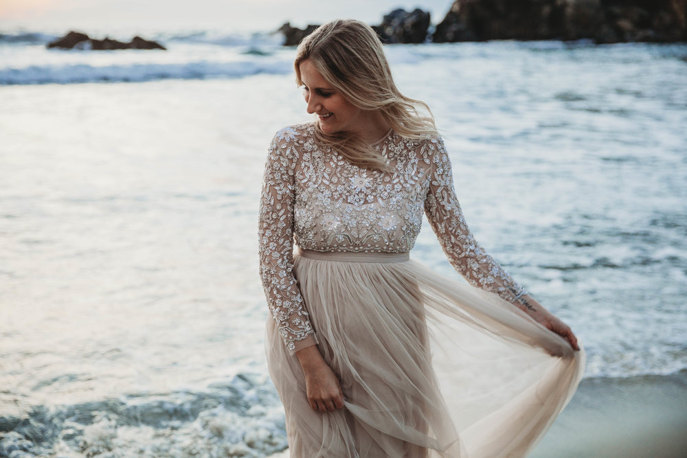 Donna + Marco -- Big Sur Elopement -- Whitney Justesen Photography-159.jpg