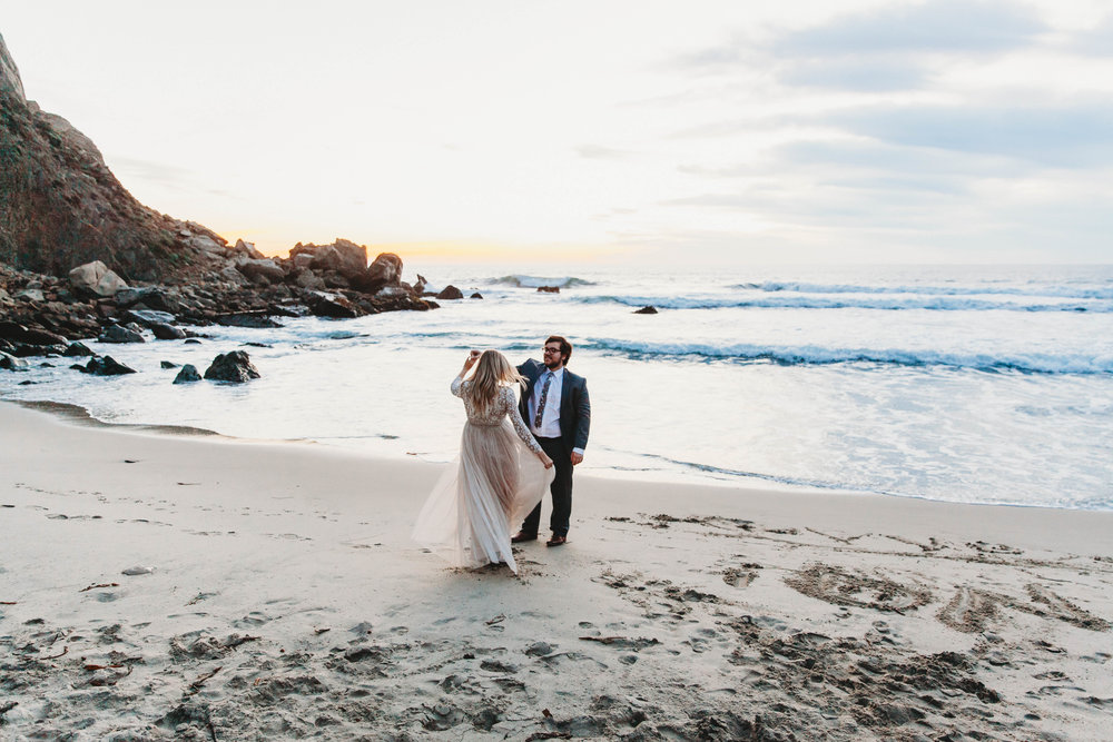 Donna + Marco -- Big Sur Elopement -- Whitney Justesen Photography-198.jpg