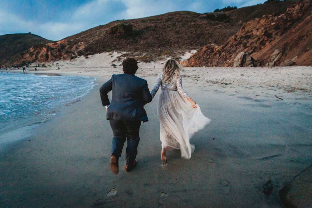 Donna + Marco -- Big Sur Elopement -- Whitney Justesen Photography-223.jpg