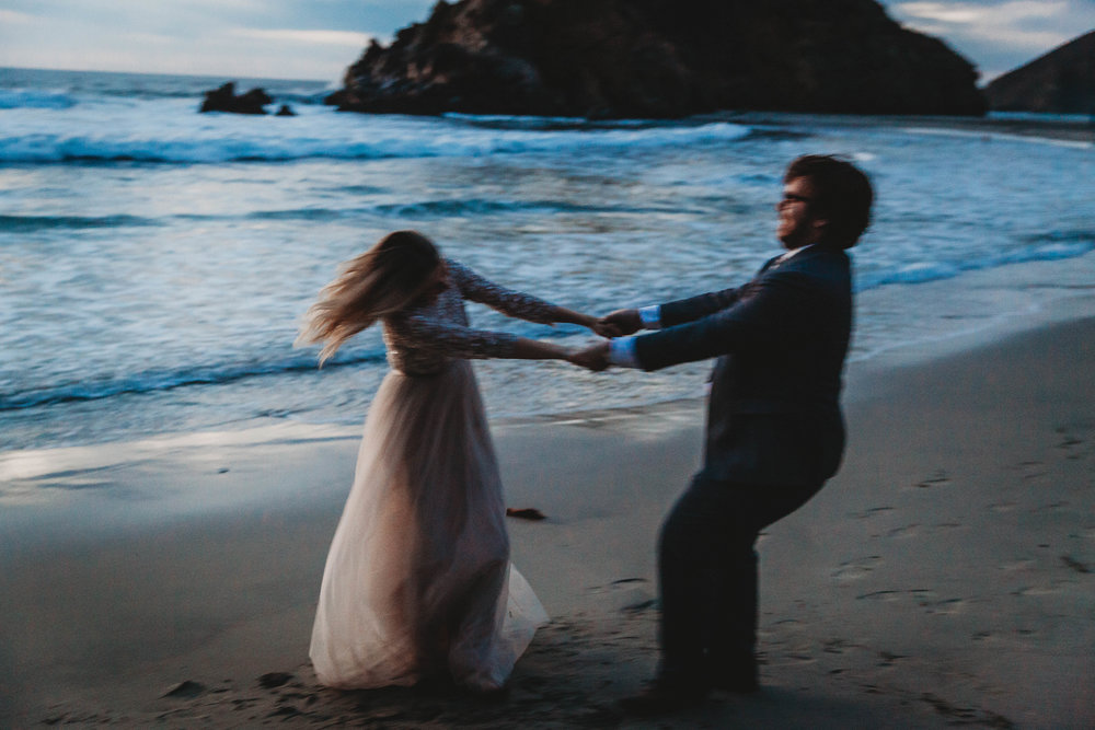 Donna + Marco -- Big Sur Elopement -- Whitney Justesen Photography-226.jpg