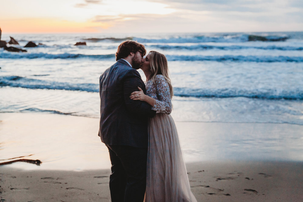 Donna + Marco -- Big Sur Elopement -- Whitney Justesen Photography-230.jpg