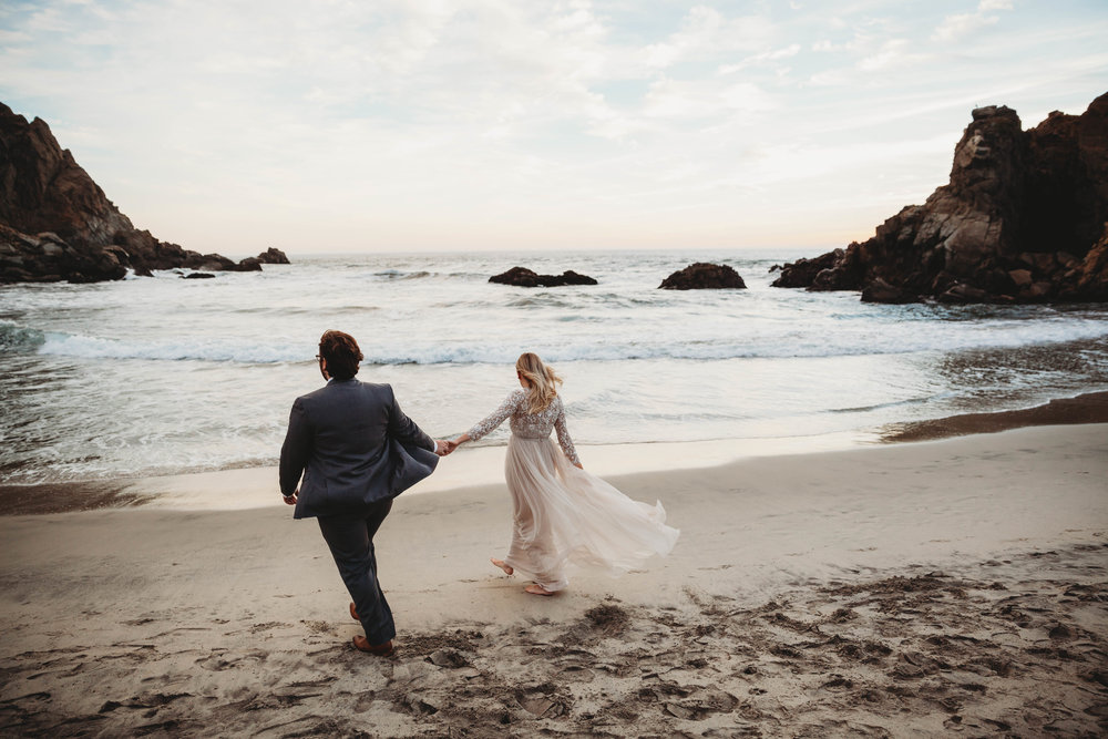 Donna + Marco -- Big Sur Elopement -- Whitney Justesen Photography-101.jpg