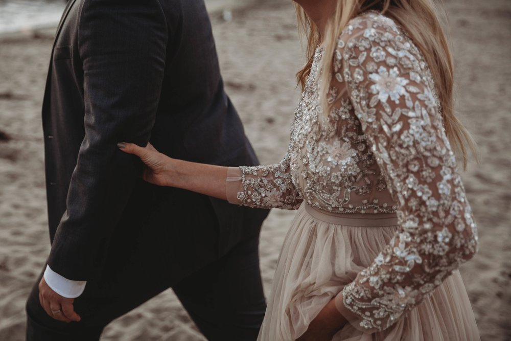 Donna + Marco -- Big Sur Elopement -- Whitney Justesen Photography-17.jpg