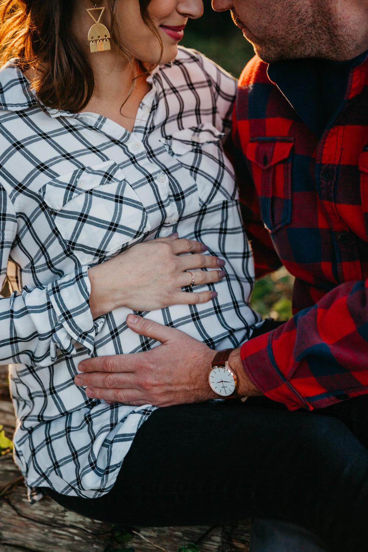 Nicole + Jerry -- San Francisco Maternity -- Whitney Justesen Photography-17.jpg