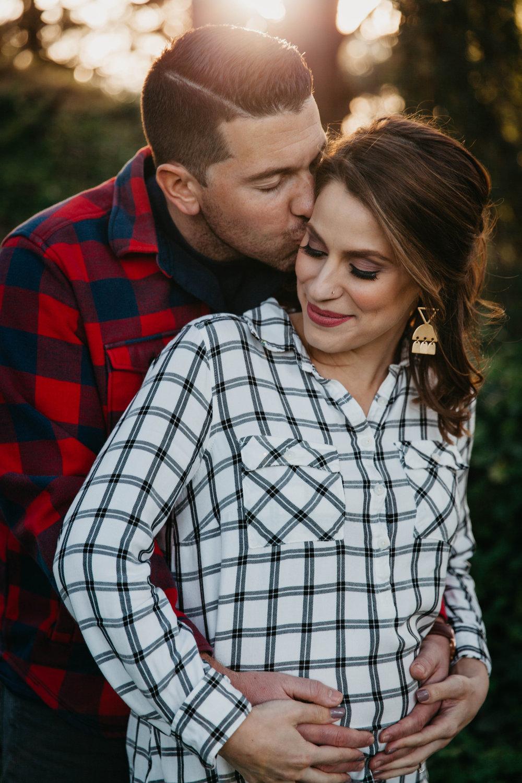 Nicole + Jerry -- San Francisco Maternity -- Whitney Justesen Photography-30.jpg
