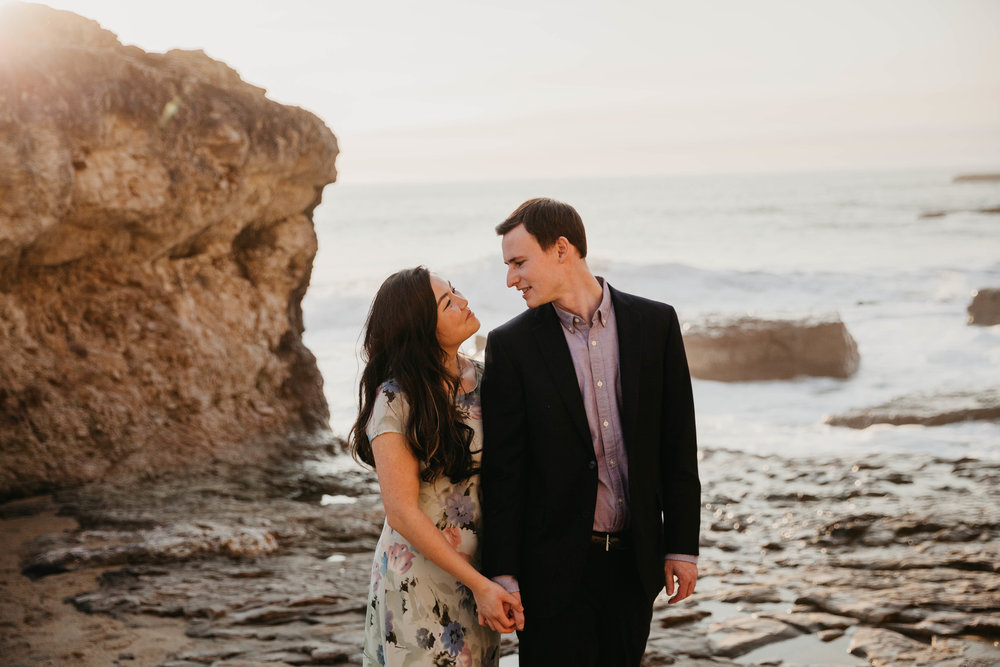 Natachia + Eric -- Engaments in Santa Cruz -- Whitney Justesen Photography-59.jpg
