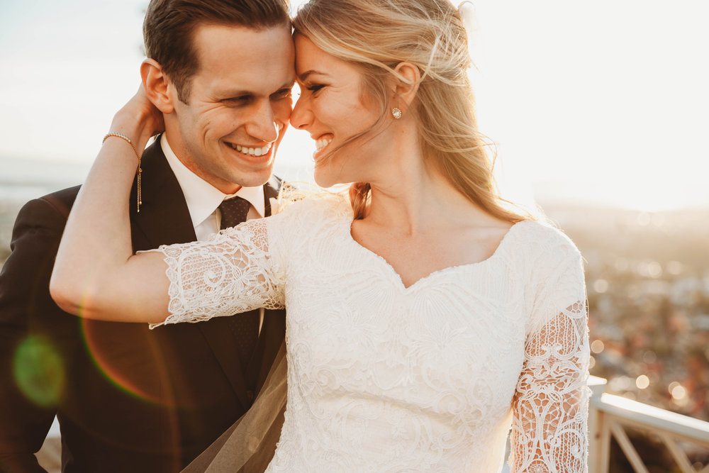 Clayton + Alicia -- Oakland Wedding -- Whitney Justesen Photography-255.jpg