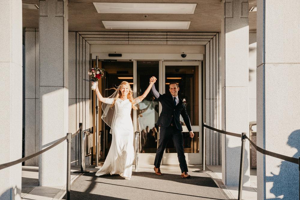 Clayton + Alicia -- Oakland Wedding -- Whitney Justesen Photography-23.jpg