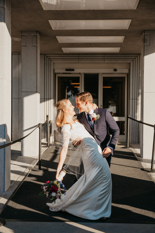 Clayton + Alicia -- Oakland Wedding -- Whitney Justesen Photography-28.jpg