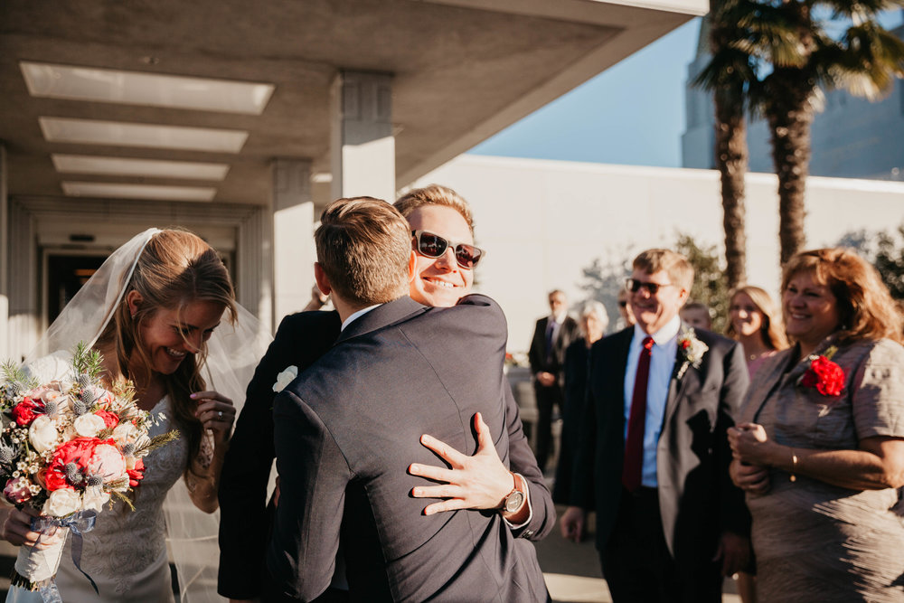 Clayton + Alicia -- Oakland Wedding -- Whitney Justesen Photography-39.jpg