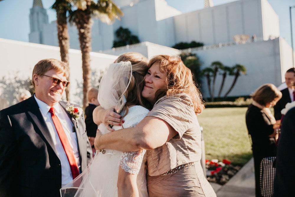 Clayton + Alicia -- Oakland Wedding -- Whitney Justesen Photography-44.jpg