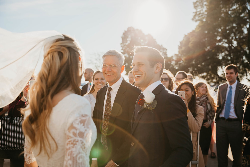 Clayton + Alicia -- Oakland Wedding -- Whitney Justesen Photography-45.jpg