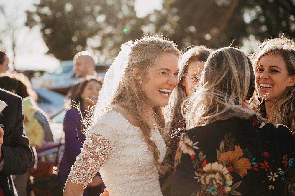 Clayton + Alicia -- Oakland Wedding -- Whitney Justesen Photography-50.jpg
