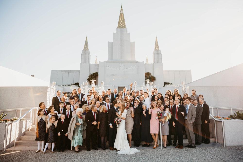 Clayton + Alicia -- Oakland Wedding -- Whitney Justesen Photography-56.jpg