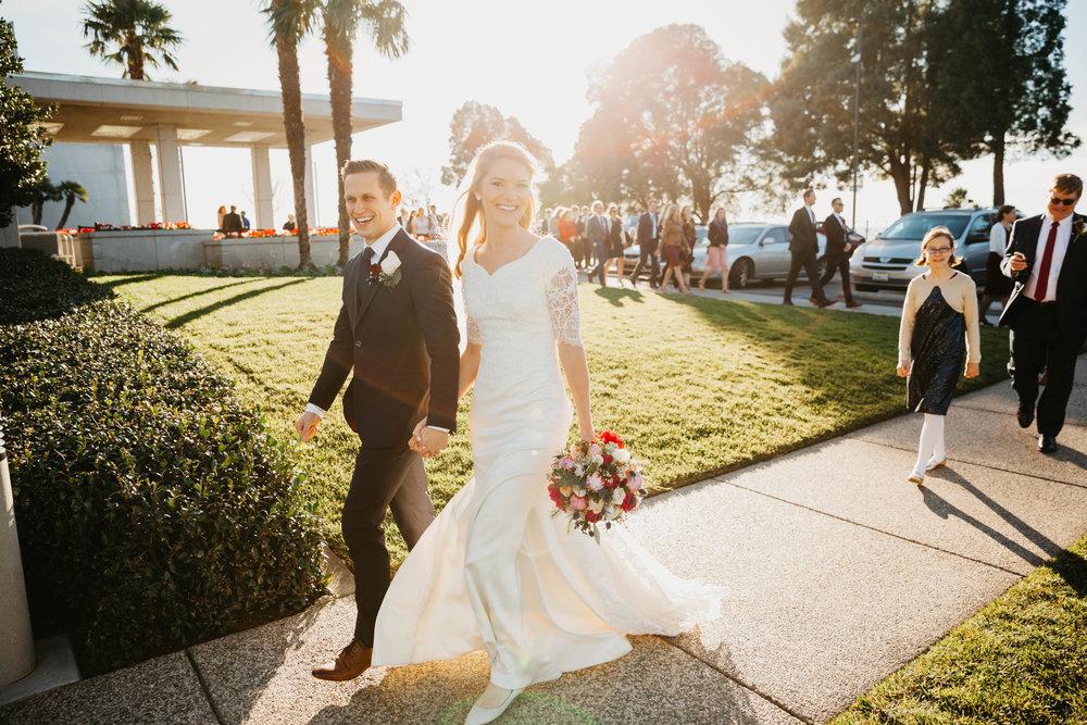Clayton + Alicia -- Oakland Wedding -- Whitney Justesen Photography-55.jpg