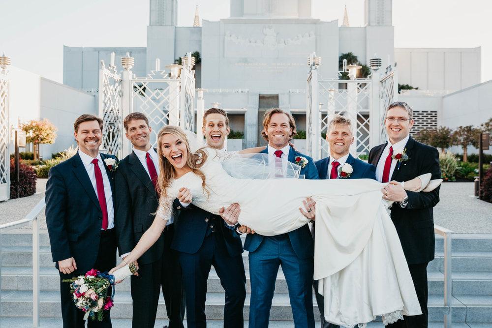 Clayton + Alicia -- Oakland Wedding -- Whitney Justesen Photography-147.jpg